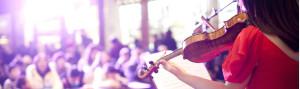 Musica matrimonio Varese