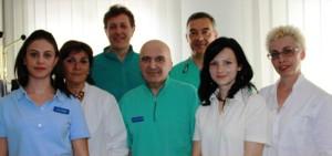 Dentista Milano Famagosta
