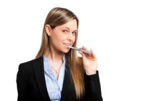 Trovare sigarette elettroniche Garbagnate Milanese