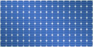 Impianti Fotovoltaici Roma e provincia