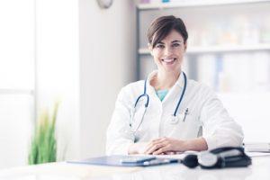Gastroenterologo Specialista Milano