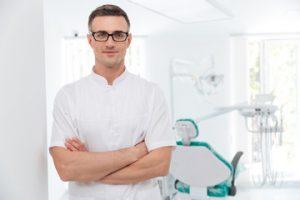 Dentista economico Magnago